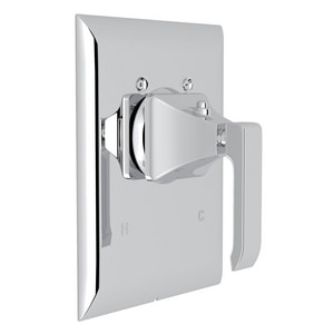 Rohl Caswell™ X-Trim for Concealed Thermostatic Valve RCA2227LM