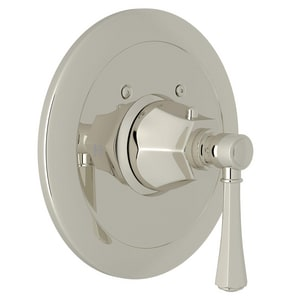 Rohl Wellsford® X-Trim for Concealed Thermostatic Valve RWE2327LM