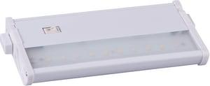Maxim Lighting International CounterMax 7 in. 5.1W LED Under Cabinet Light M89932