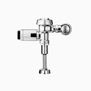 Sloan Valve Optima Plus® Exposed Urinal Flushometer Flush Valve S3782688