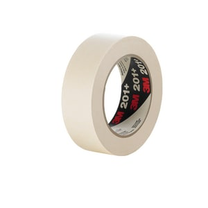 3M Masking Tape in Tan 3M0511156474