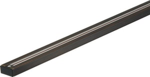 Nuvo Lighting 4 ft. Lighting Track in Russet Bronze NTR132