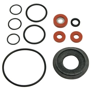 Watts Complete Rubber Part Kit WRK919RT