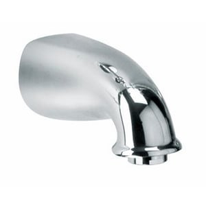 Fortis Caffe 5-3/64 in. Tub Spout F8843000