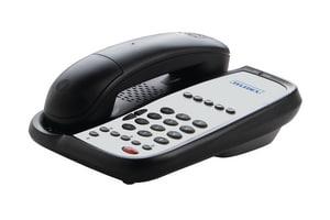 Cetis 1.9GHz Cordless Phone CIPN96459