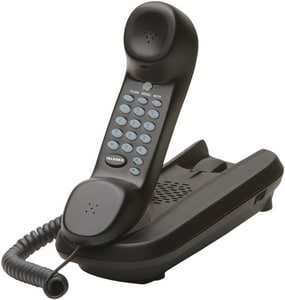 Cetis Phone CIPN33019