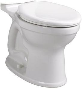American Standard Champion® Elongated Toilet Bowl A3195C101