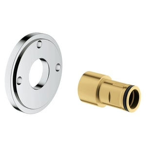 Grohe 5/16 in. Spacer for Upper Bracket G26030000
