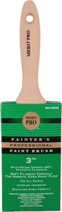MG Distribution Painters Professional Varnish Brush M00348