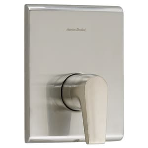 American Standard Studio™ Tub and Shower (Shower and Wall Spout Not Included) AT590500