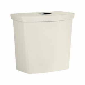 American Standard Right Height™ 1.6 gpf Tank Toilet A4339516