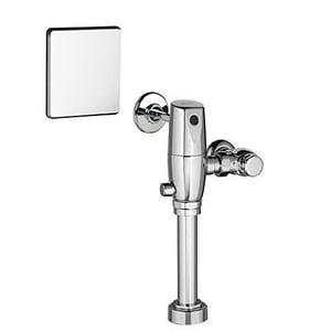 American Standard Madera™ 1.6 gpf Flush Valve A6067161