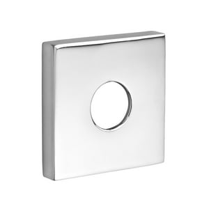 American Standard Square Shower Arm Escutcheon A1660191
