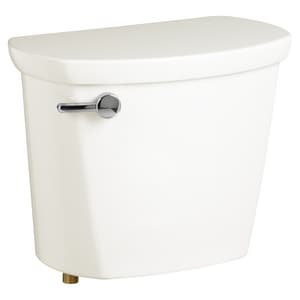 American Standard Cadet® Pro™ 1.28 gpf Toilet Tank A4188A154