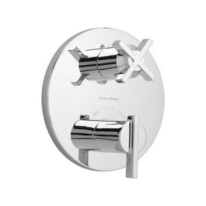 American Standard Berwick® Thermostat Trim AT430740