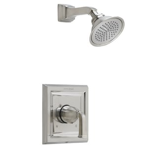 American Standard Town Square® 2.5 gpm Shower Faucet Trim with Single Lever Handle AT555521