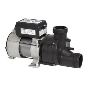 American Standard 1.25 hp Whirlpool Pump A7525380070A