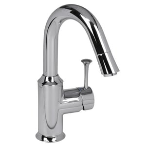 American Standard Pekoe™ 2.2 gpm Single Lever Handle Bar Faucet A4332400