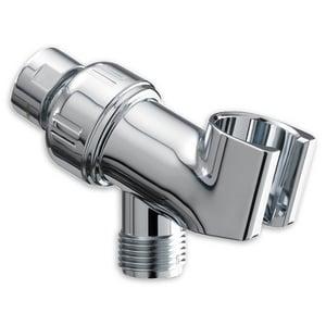American Standard Hand Shower Holding Bracket A8888096