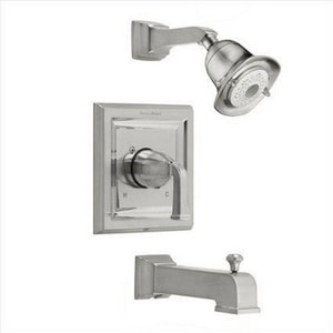 American Standard Town Square® 2 gpm Trim Kit with Single Lever Handle AT555528