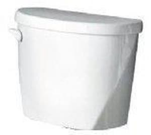 American Standard Evolution® 1.28 gpf Toilet Tank A4061513