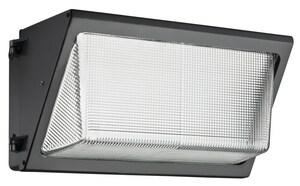 Lithonia Lighting 9 in. 6979 Lumens LED Wall Luminaire LTWR2LED150KMVOLTD