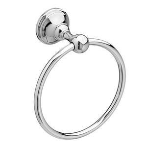 DXV Randall™ Towel Ring DD35102190