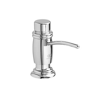 DXV Traditional Deckmount Soap Dispenser DD35402720