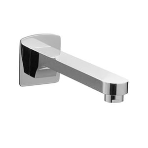 DXV Lyndon® Wall Tub Spout DD35109760