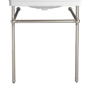 DXV Fitzgerald® Console Stand DD21410028