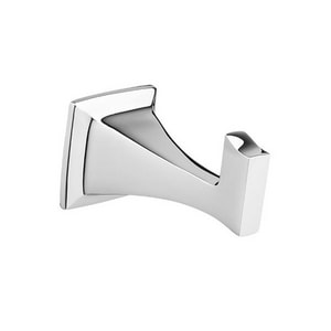DXV KEEFE™ Robe Hook DD35104210
