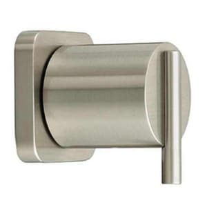 DXV Rem® Wall Valve Trim with Single Lever Handle DD35100700