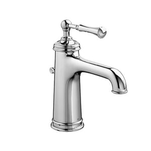 DXV Randall® 1.5 gpm 1-Hole Bathroom Faucet with Single Lever Handle DD35102100