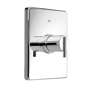DXV Rem® 2 gpm Shower Trim with Single Lever Handle DD35100500