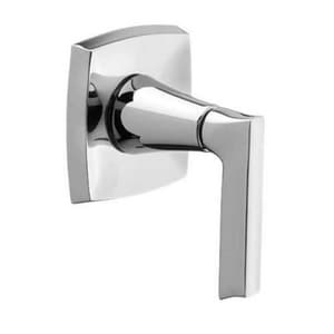 DXV Keefe® Tub and Shower Diverter Valve Trim with Single Lever Handle DD35104430