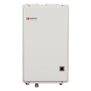 Noritz America 7.1 gpm Residential Condenser Water Heater NNRC711DV