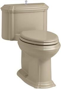 Kohler Portrait® 1.28 gpf Elongated Toilet K3826