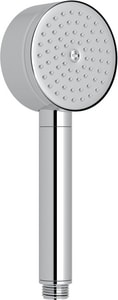 Rohl Spa 2 gpm 1-Function Hand Shower R1130E