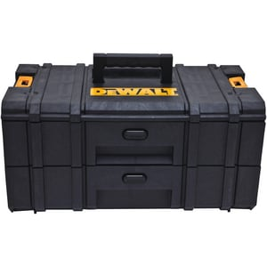 DEWALT Tough System Drawer Unit DDWST08225