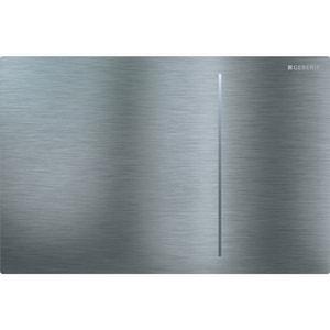 Geberit Manufacturing Sigma70 Flush Plate G1156251