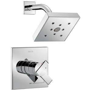 Delta Faucet Ara® Shower Trim DT17267
