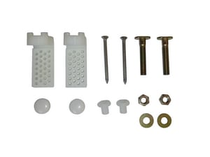 Rohl Hardware Kit RFE2399