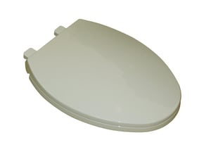 Rohl Toilet Seat RFE2353