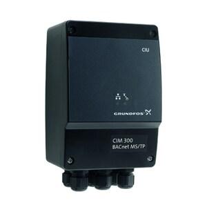 Grundfos Fieldbus Communication Unit for Magna 32-60 Circulation Pump G96893769