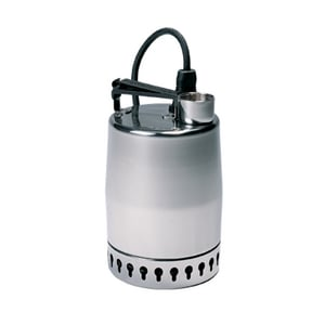 Grundfos 1/2 hp Sump Pump G96847640