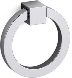Kohler Jacquard™ 2 in. Ring Pull K99685