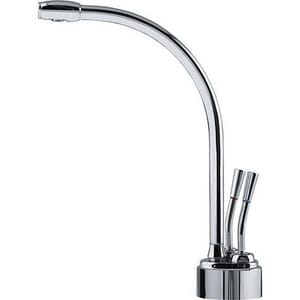 Franke Consumer Products 1.6 gpm Hot & Cold Point of Use Faucet FLB9200
