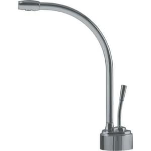 Franke Consumer Products 1-Hole Hot Water Pull-Out Faucet FLB91