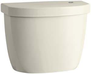 Kohler Cimarron® 1.28 gpf Toilet Tank K5692