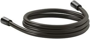 Kohler Awaken® 72 in. Smooth Hose K98360-2